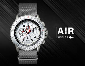 Luminox Air
