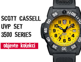 luminox-scott-cassell-uvp-set-3500-series
