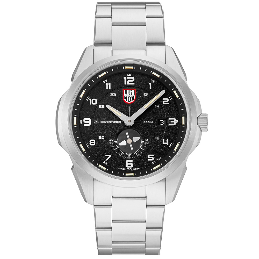 Luminox XL.1762